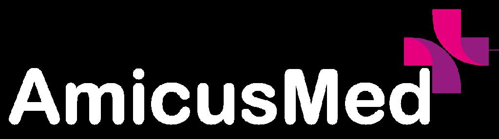 logo-amicus-white