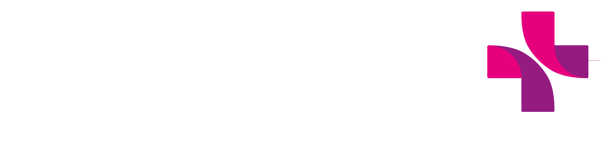 Amicusmed